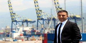 Hürmüz'deki gerilim İskenderun Limanı'na yarayacak