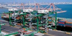Yılport, Taranto Terminali'ni de alıyor