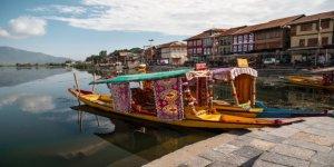Keşmir'in vazgeçilmezi: Şikaralar