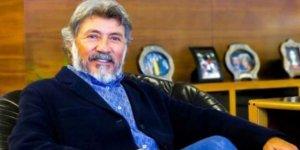 Ünlü iş adamı Murat Dedeman hayatını kaybetti