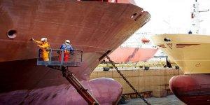 Gemi boyaları ile ilgili yeni düzenleme