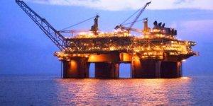 İsrail Mısır'a gaz ihracatına başlayacak