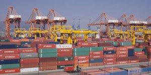Güney Kore 2 yeni liman daha inşa edecek
