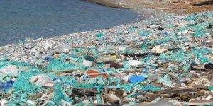 """Karadeniz'de kirlilik """"eyvah"""" dedirtecek seviyede"""