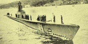 Şehit denizcilerin hikayesi dünyayı gezecek
