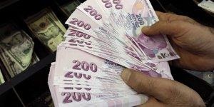 BDDK'dan krediler için önemli adım