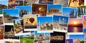 Lider Turizm Firması