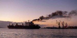 Gemilerde düşük sülfürlü yakıt kullanımı toplantısı