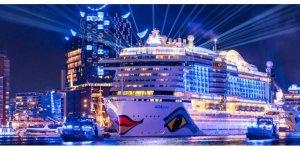 7. Hamburg Cruise Günleri için geri sayım
