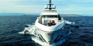 Bilgin Yachts, doğa dostu ürünler tercih ediyor