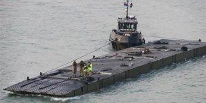 Donanmaya yeni bağlantı sistemi