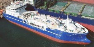 Norveç balıkçılık sektörünün kalbi Türkiye'de atıyor