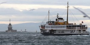 Adalar'a 24 saat vapur seferleri başlıyor