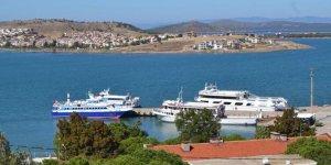 ABD, Dedeağaç limanı özelleştirmesine katılacak