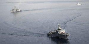 Savunma Sanayii sektörü 6. kez İstanbul'da buluşuyor