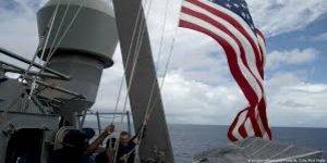 ABD, Singapur'a 15 yıl daha konuşlandı