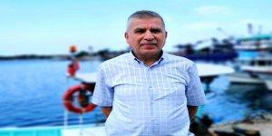 Balıkçılardan kredi borçlarına erteleme talebi