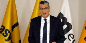 Kıyı Emniyeti Genel Müdürlüğüne Ünüvar atandı