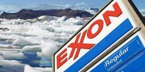 ExxonMobil'e iklim davası açıldı!