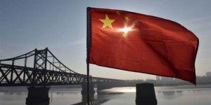 Çin Denizcilik Ekonomisi Fuarı tamamlandı