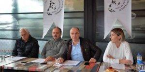 Sinop'ta 2. Lakerda Festivali hazırlıkları tamgaz
