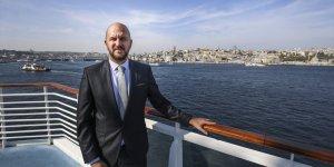 """""""İstanbul, kruvaziyer için önemli bir destinasyon"""""""
