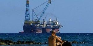 Rumlar doğalgaz işletme anlaşmasını imzaladı