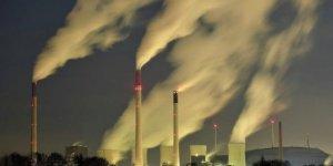 Rusya 'emisyon hedefi' teklifini geri çekti