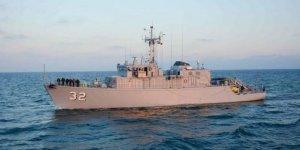 Bulgaristan Hollanda'dan mayın tarama gemisi alacak
