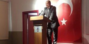 Rotamız, Türk denizciliğini uluslararası seviyeye taşımak