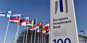 EIB, fosil yakıt projelerinin finansmanını durduruyor