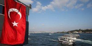 Türkiye yeniden IMO Konsey üyesi seçildi