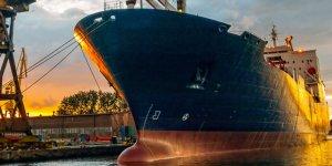 TAB'den Türk Deniz Taşımacılığı 2030 Strateji Belgesi