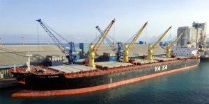 Yasa Denizcilik bu yıl 3 gemisini sattı