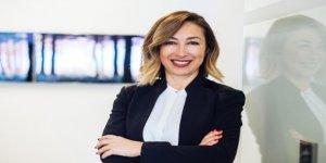 Borusan Holding üst yönetiminde atama