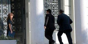 Yunanistan, Libya Büyükelçisi'ni sınır dışı ediyor