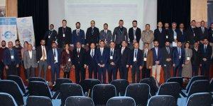 GMO Haftası etkinlikleri PRÜ'de başladı