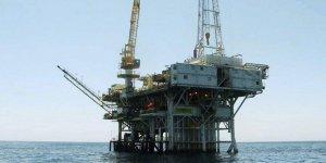 """İsrail ile GKRY arasında """"gaz sahası krizi"""""""