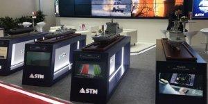 Türk savunma sanayisinden Katar çıkarması