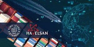 Türk Loydu ve Havelsan arasında siber işbirliği