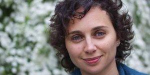 'Blavatnik Genç Bilim İnsanı' ödülü Akkaynak'a