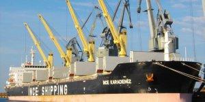 Türk gemisindeki cinayetle ilgili yeni açıklama