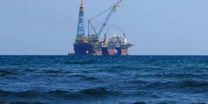 EastMed doğalgaz boru hattı için imzalar atılıyor