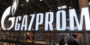 Ukrayna Gazprom ile anlaşma sağladı