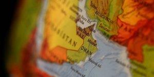 İngiltere Hürmüz Boğazı'na donanma gönderiyor