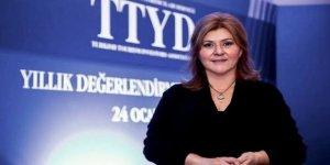 Türkiye ve dünyanın önemli yatırımcıları bir araya geliyor