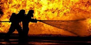 Avusturalya yangını çok uzağımızda değil!