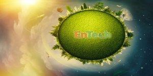 En çevreci fuar İstanbul'da yapılacak