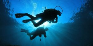 Hayatı deniz olanlar Sea Talks'ta anlatacak!