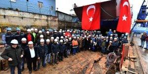 İzmir filosunu genişletiyor